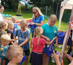 Struintochten: samen buitenspelen en Deventer ontdekken 29.07